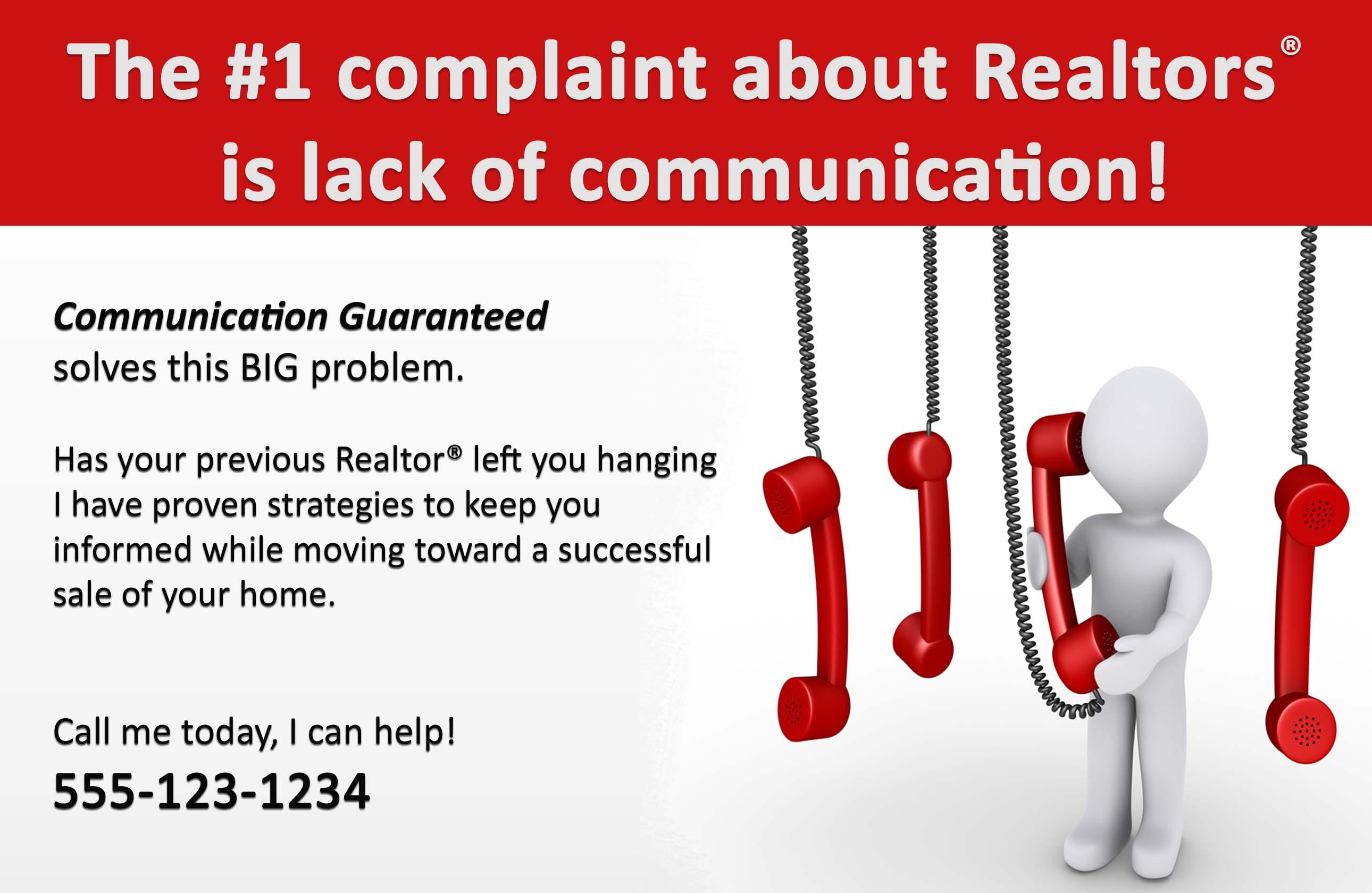 Image Result For Real Estate Agent Marketing Flyers